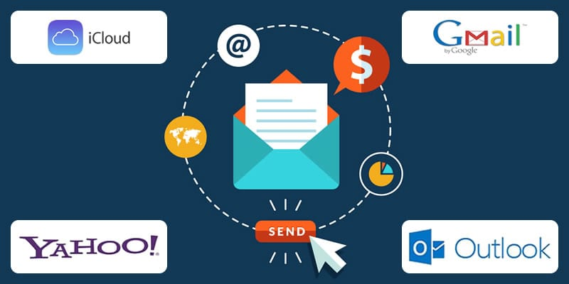 Are Free Email Systems Worth It