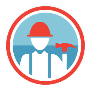 IT Support for Construction Companies