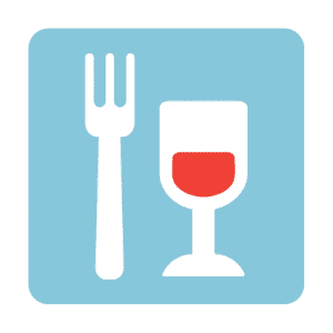 IT support for food and beverage companies