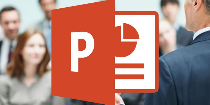 PowerPoint Tips and Tricks to Help Your Presentation
