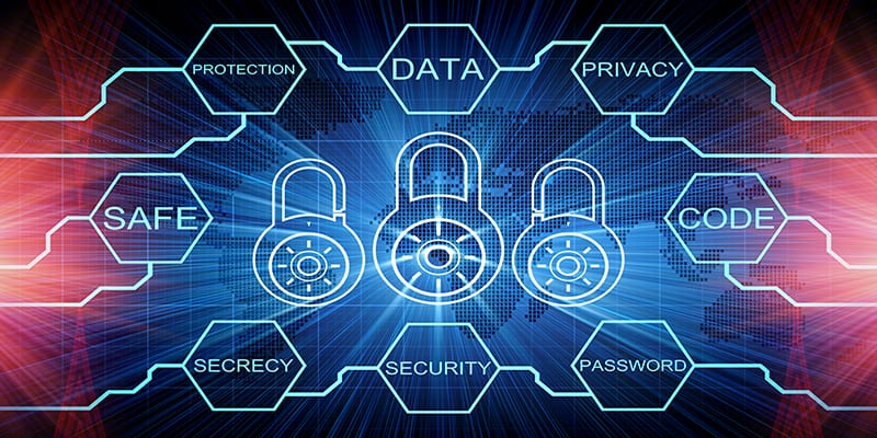 Data_Security_CMITSolutions