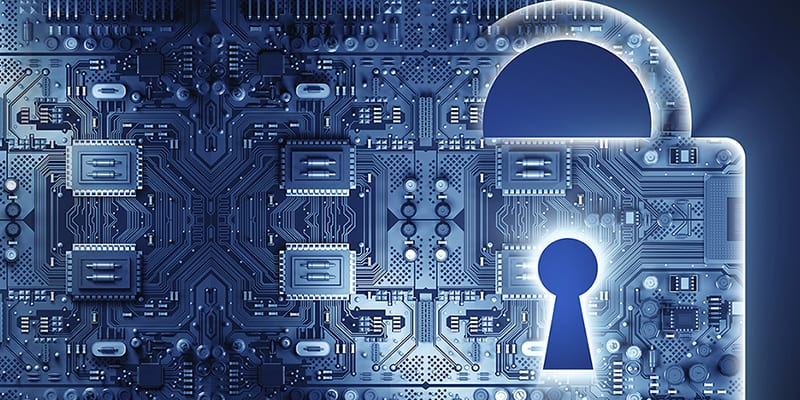 protect-business-from-cyber-attacks