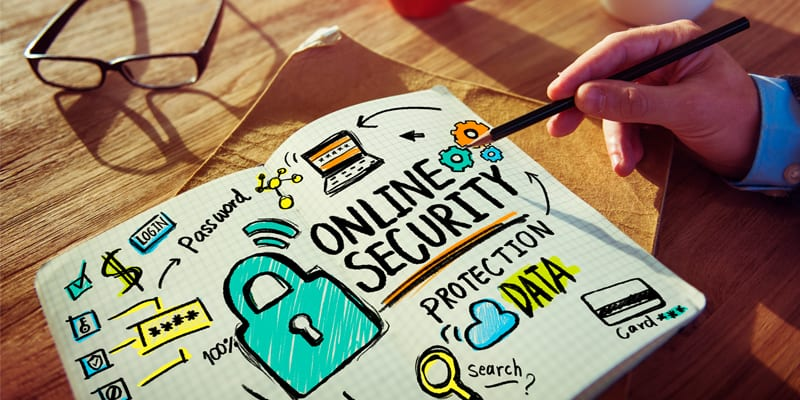 Online-Security-Large