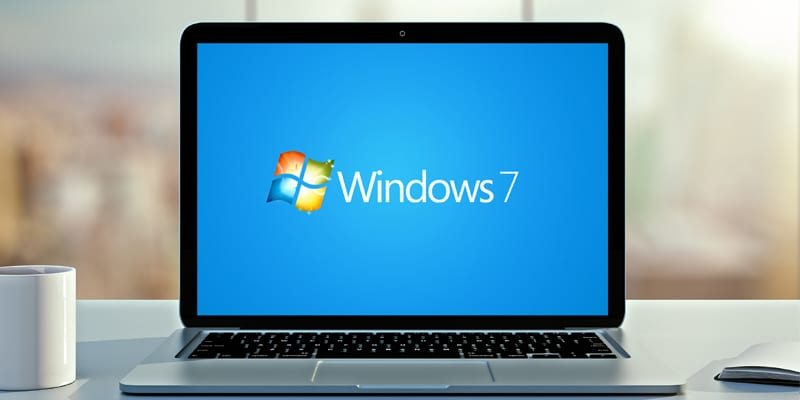 windows7_large