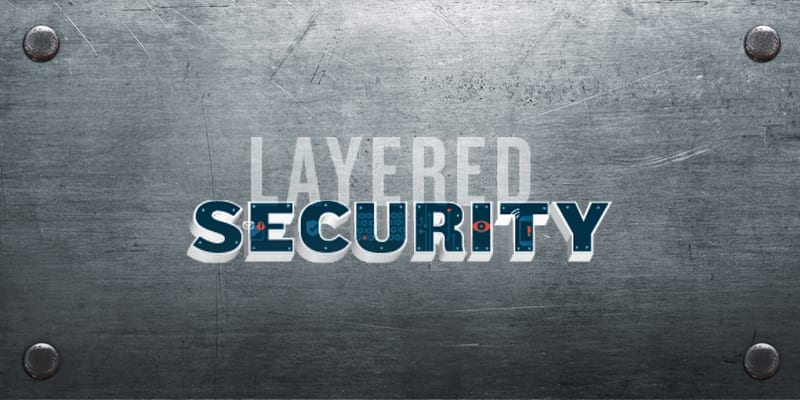 layered_security_large_2